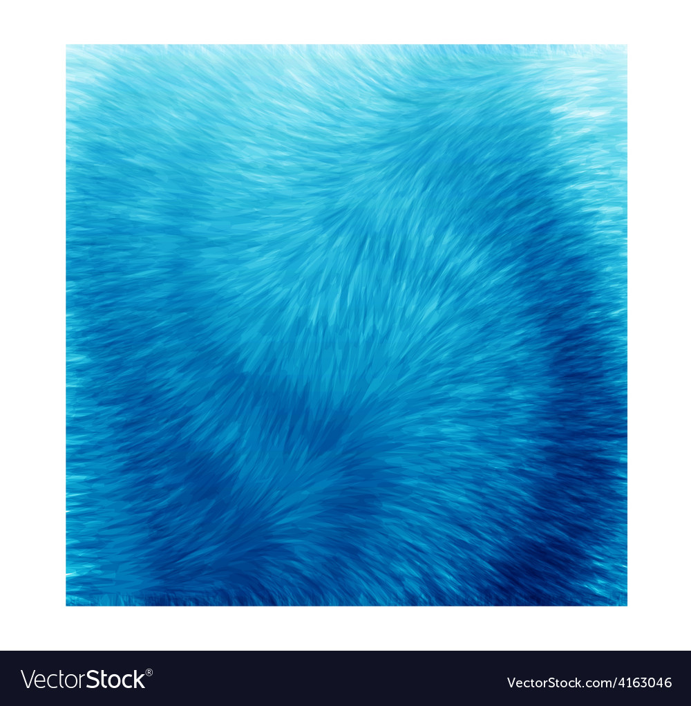 Abstract water textured background vector | Price: 1 Credit (USD $1)