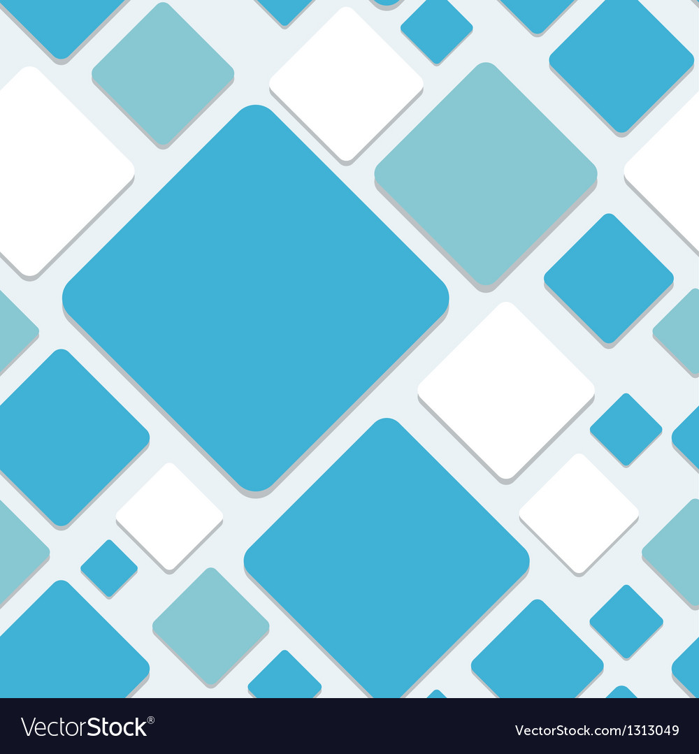 Abstract technology seamless pattern background vector | Price: 1 Credit (USD $1)