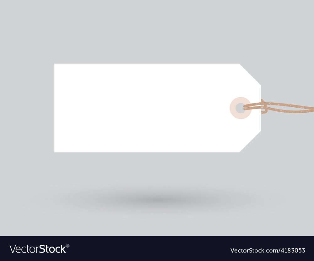White label vector