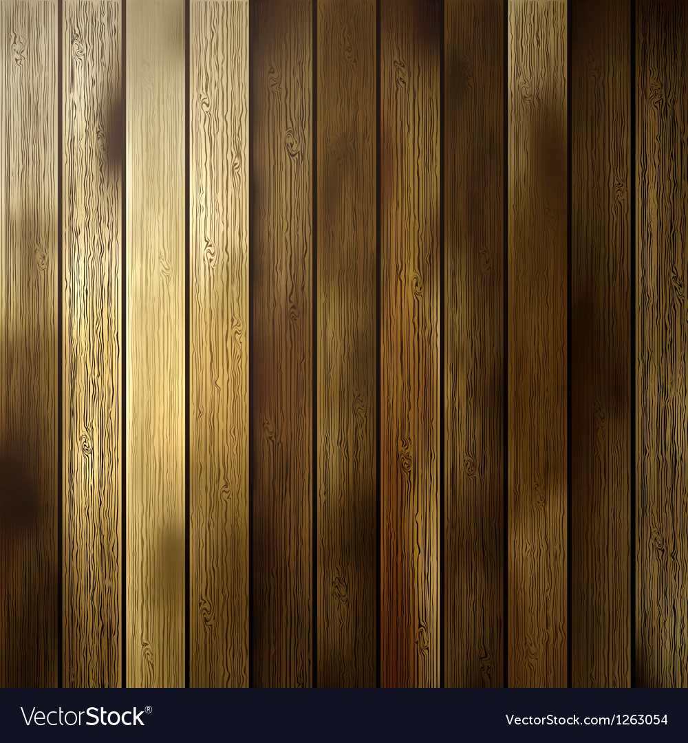 Colorful wooden with copyspace  eps10 vector | Price: 1 Credit (USD $1)