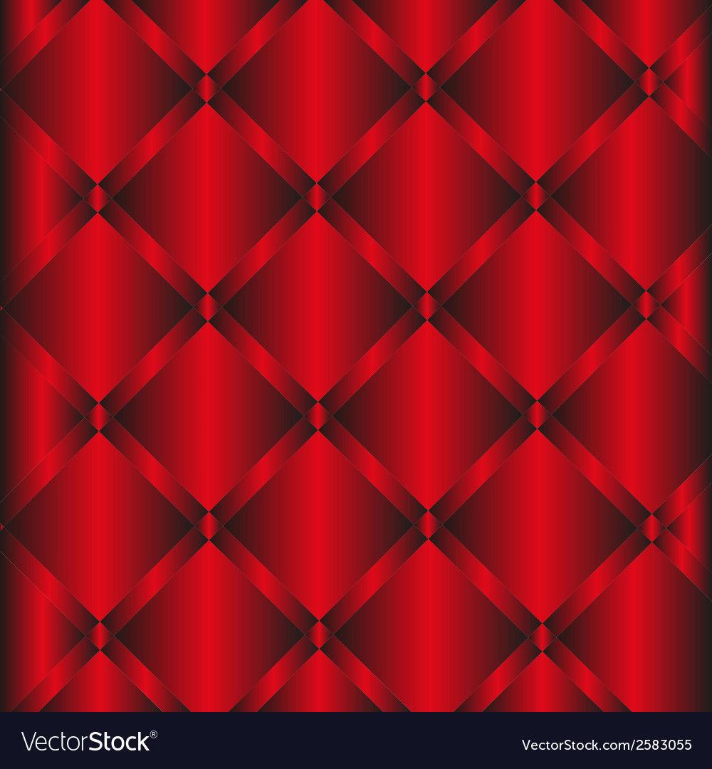Red metal abstract template background vector | Price: 1 Credit (USD $1)