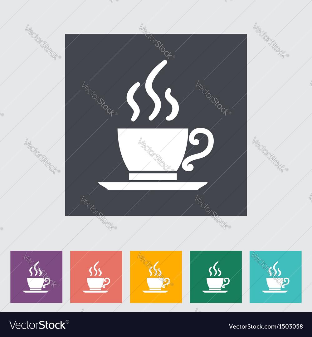 Caffee vector | Price: 1 Credit (USD $1)