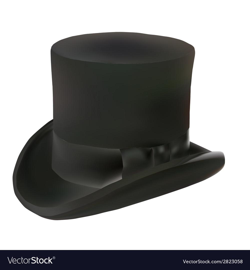 Hat vector   Price: 1 Credit (USD $1)