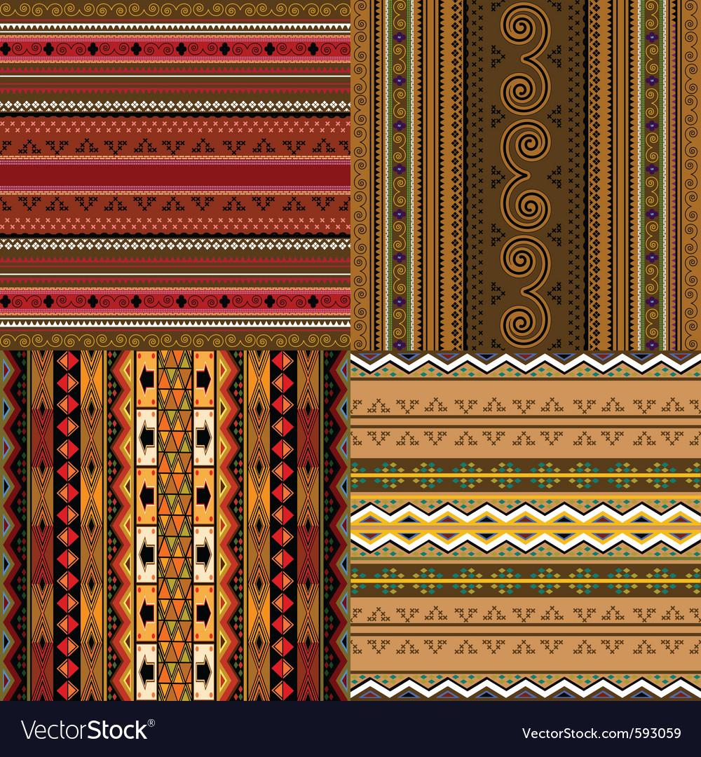 Decorative traditional vector | Price: 1 Credit (USD $1)