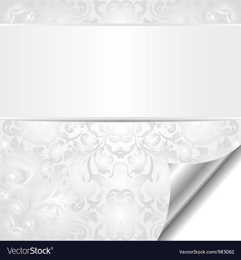 White background vector   Price: 1 Credit (USD $1)