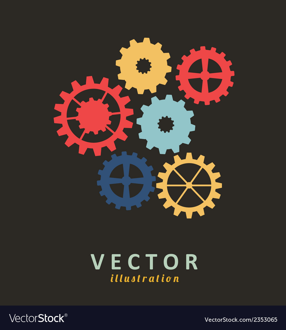 2014 05 02 576 gst big vector | Price: 1 Credit (USD $1)