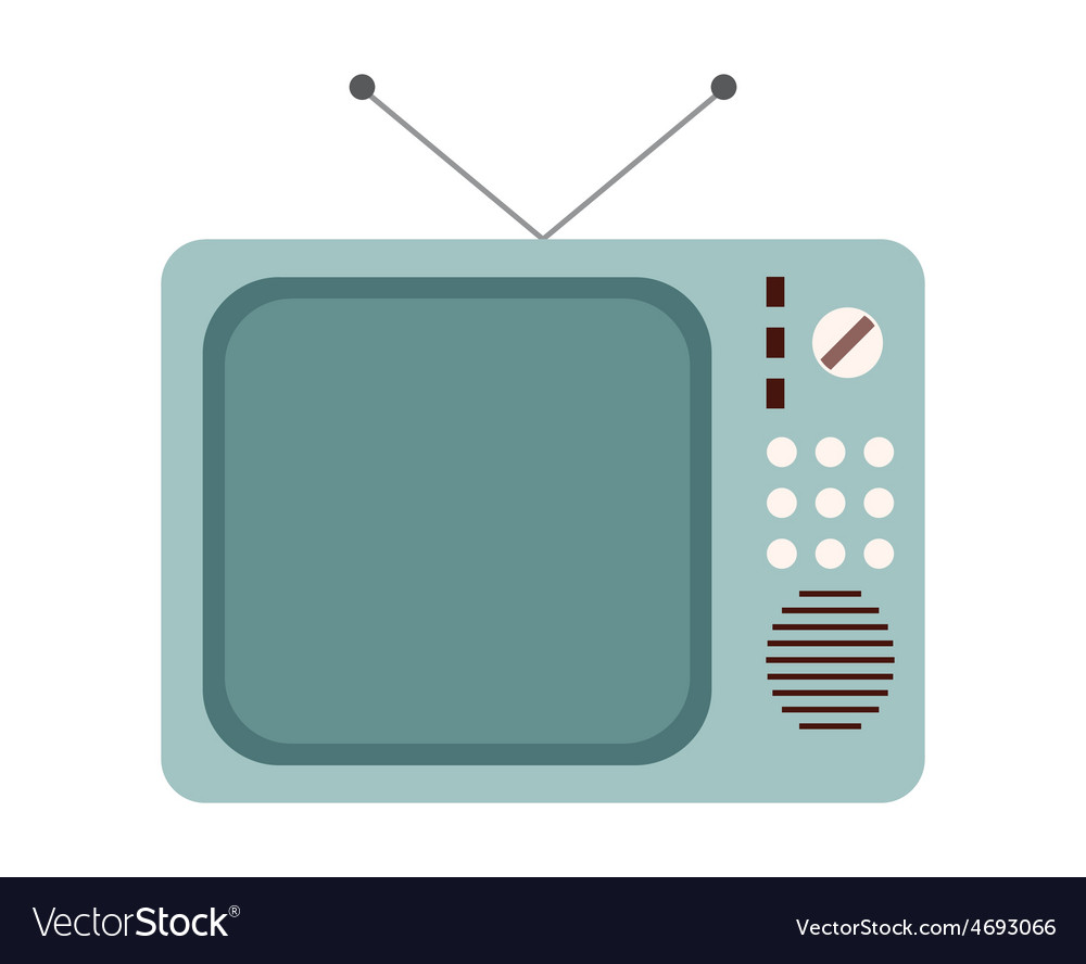 Tv5 resize vector | Price: 1 Credit (USD $1)