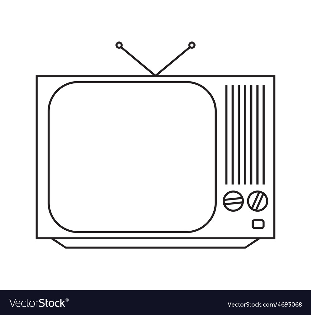Tv17 resize vector | Price: 1 Credit (USD $1)