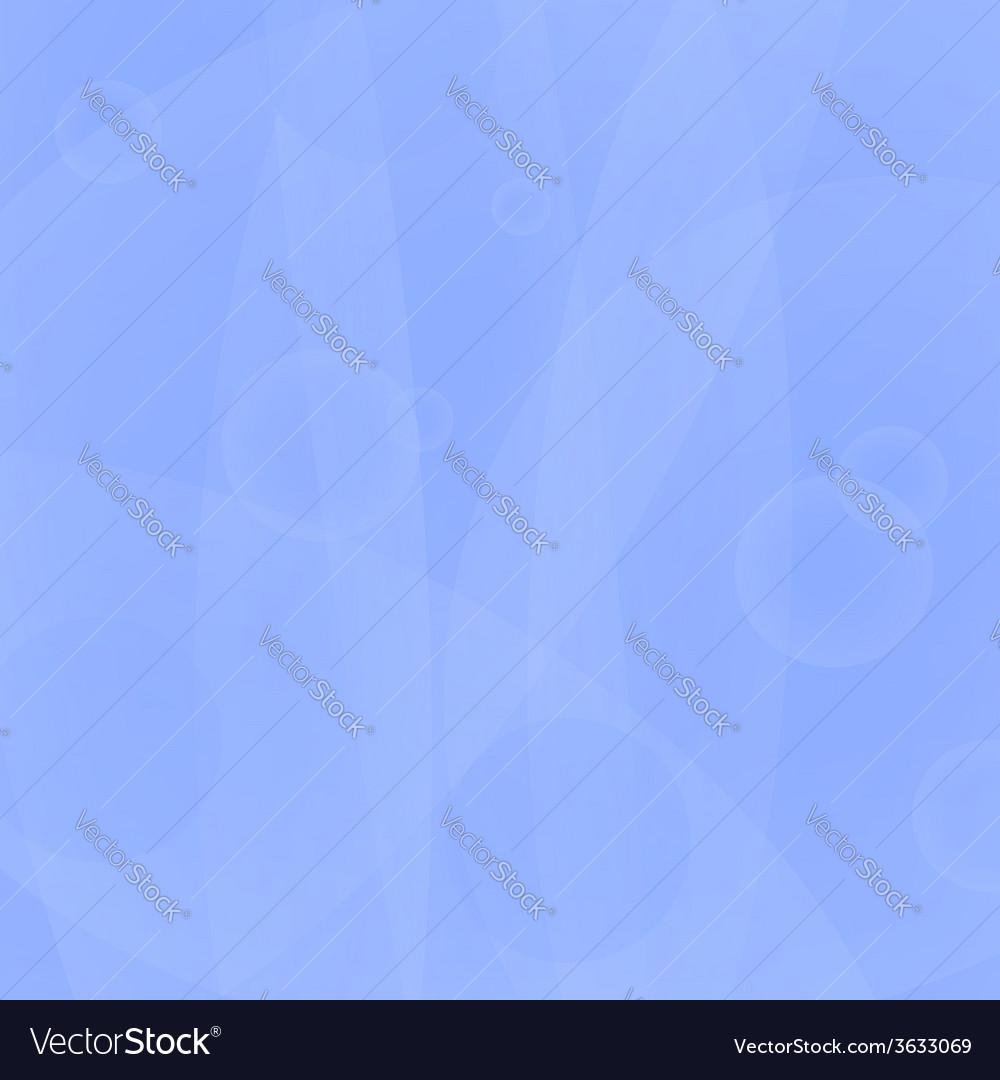 Blue bubbles vector   Price: 1 Credit (USD $1)