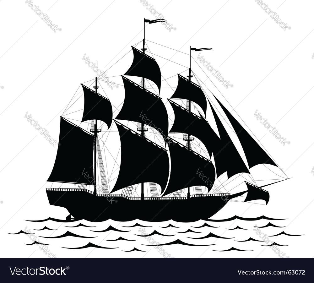 Ship vector   Price: 1 Credit (USD $1)