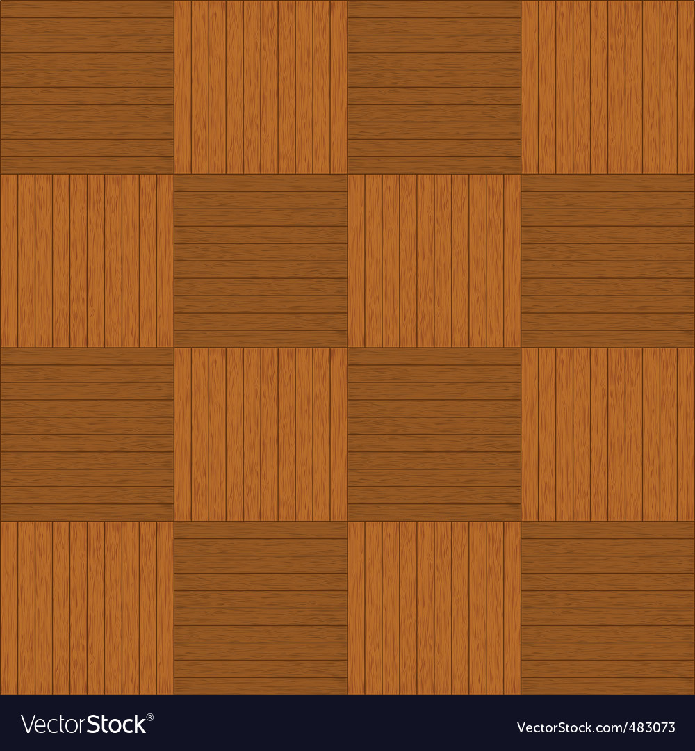 Wooden parquet vector | Price: 1 Credit (USD $1)