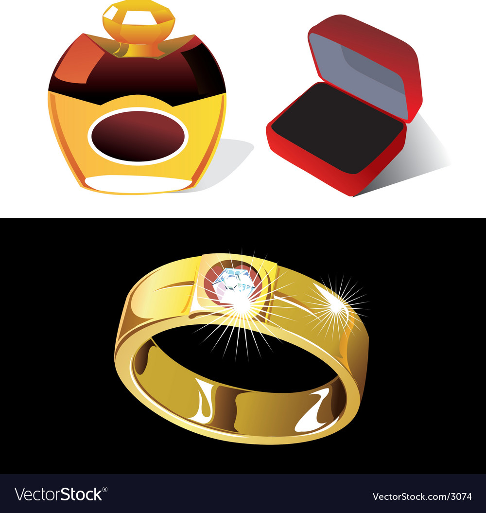 Object illustrations vector | Price: 1 Credit (USD $1)
