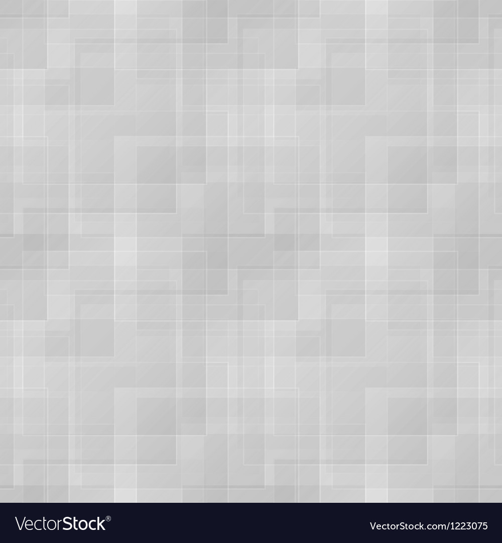 Modern abstract gray pattern vector | Price: 1 Credit (USD $1)