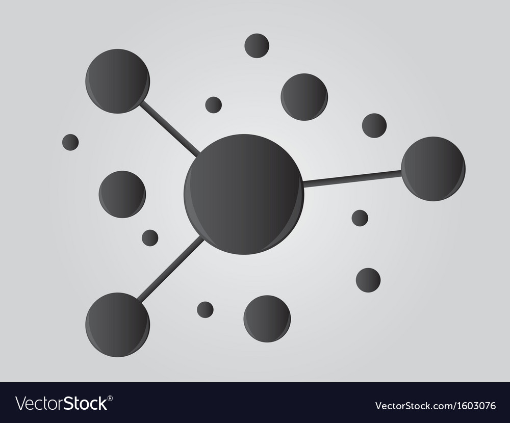 Topic diagram vector | Price: 1 Credit (USD $1)