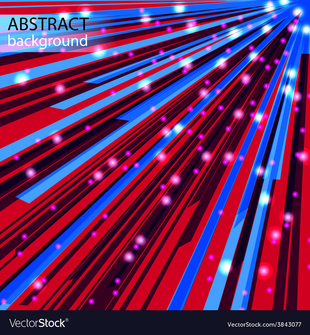 Abstractbackground27 vector | Price: 1 Credit (USD $1)
