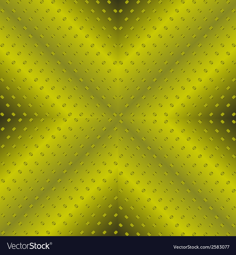 Technology background with green seamless texture vector | Price: 1 Credit (USD $1)