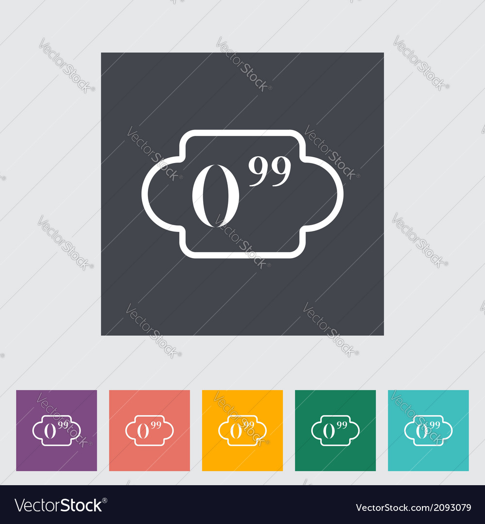 Pricelist vector | Price: 1 Credit (USD $1)