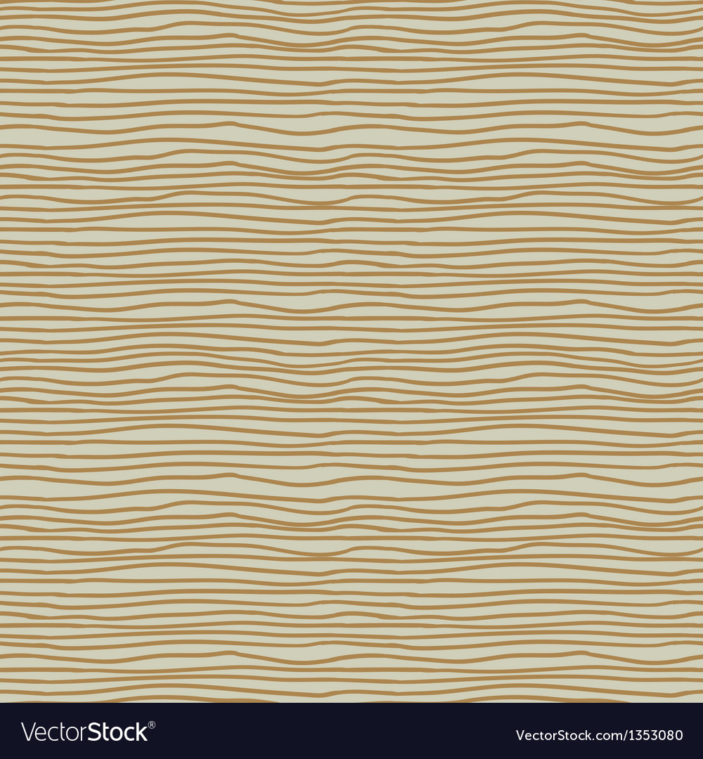 Background with line pattern wallpaper vector | Price: 1 Credit (USD $1)
