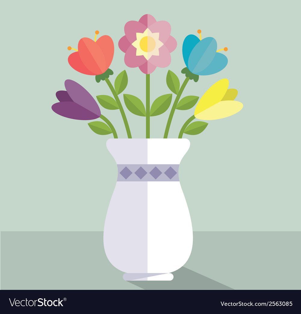Wedding flowers vector | Price: 1 Credit (USD $1)