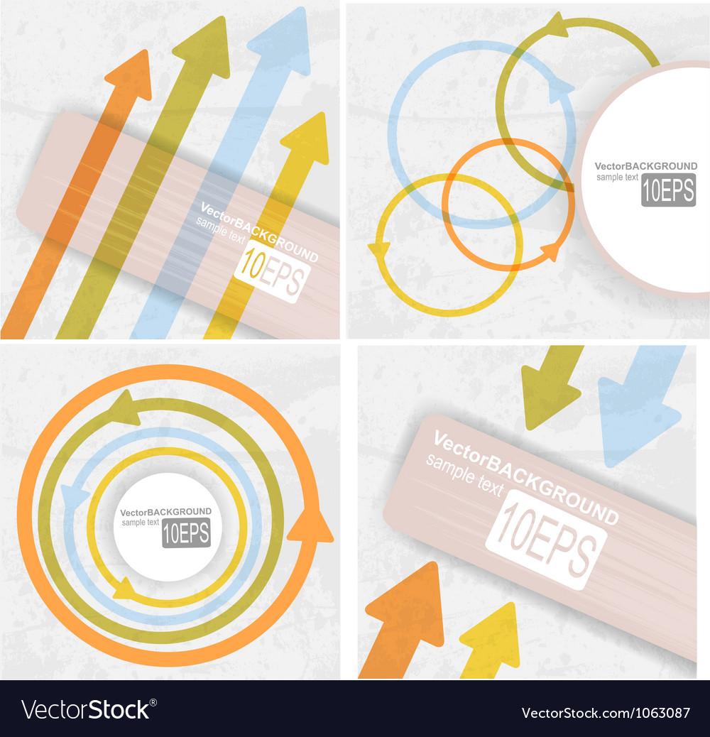 Illustration vector   Price: 1 Credit (USD $1)
