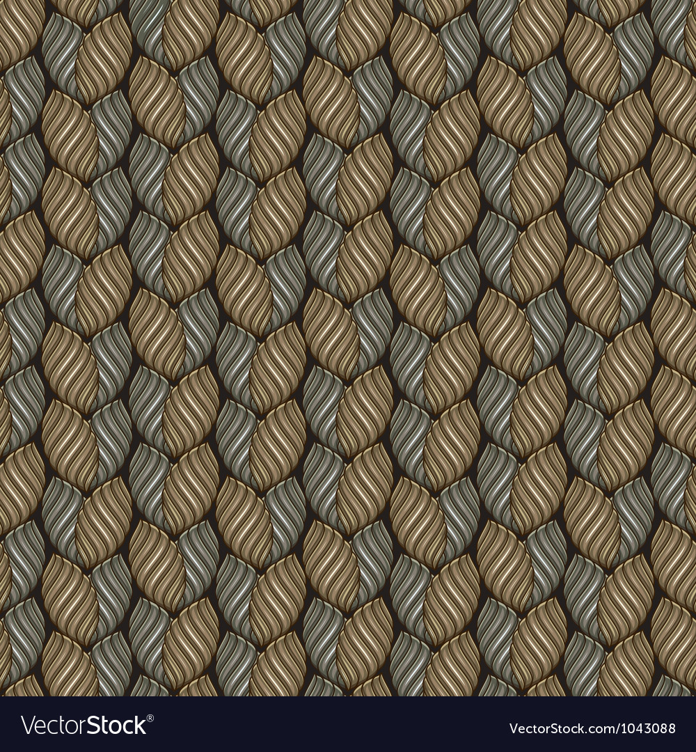 Weaving surface vector | Price: 1 Credit (USD $1)