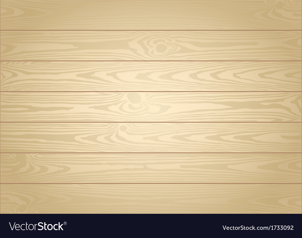 Wooden planks vector | Price: 1 Credit (USD $1)