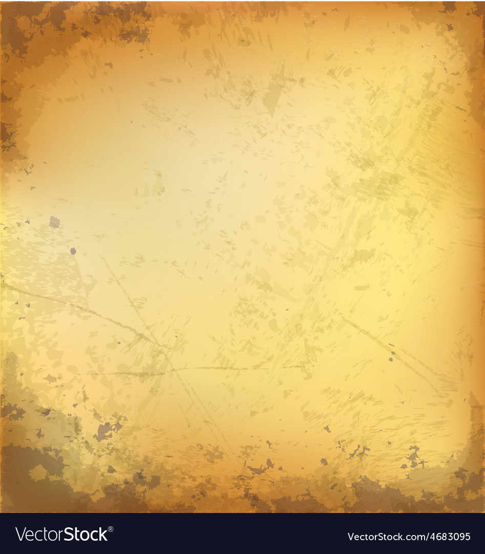 Parchment paper vector   Price: 1 Credit (USD $1)