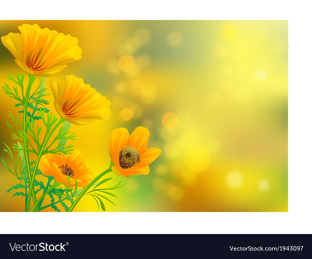 Spring vector   Price: 1 Credit (USD $1)
