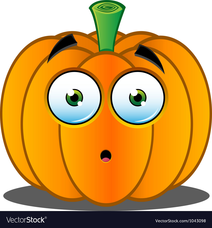 Pumpkin face 13 vector   Price: 1 Credit (USD $1)