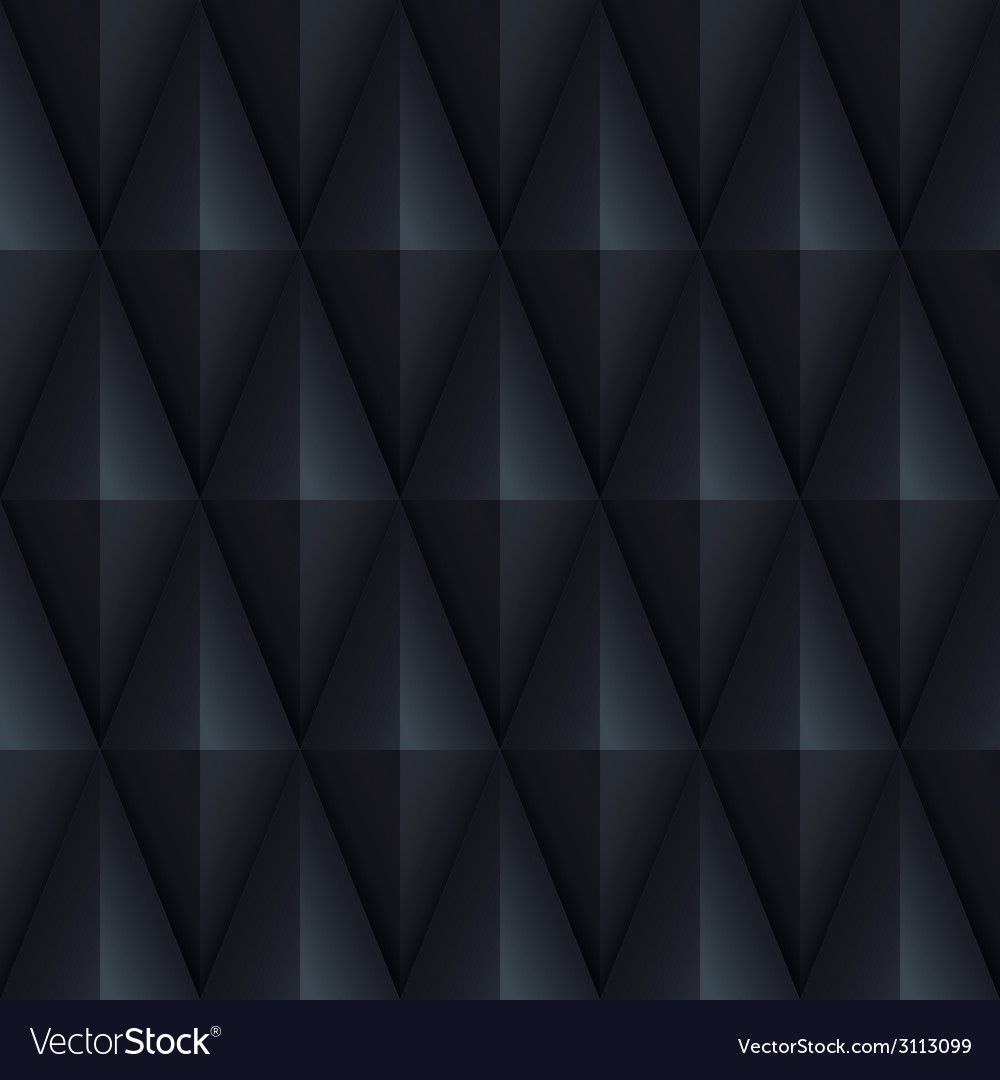 Abstract geometric seamless 3d texture vector | Price: 1 Credit (USD $1)