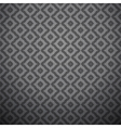 Geometric mesh pattern vector