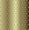 Metal texture metallic background vector
