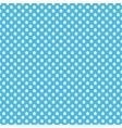 Dense house pattern vector
