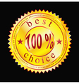 Best label-sticker vector