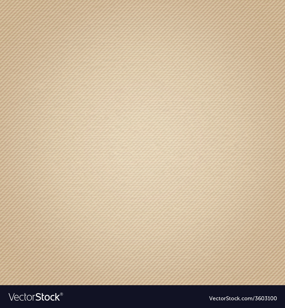 Beige canvas to use as grunge background or vector | Price: 1 Credit (USD $1)