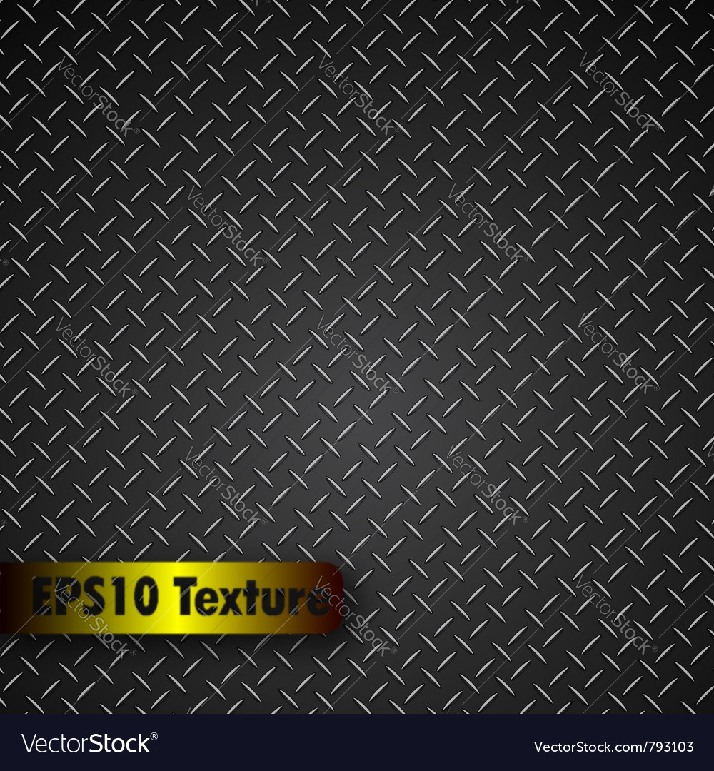 Metal texture 2 vector | Price: 1 Credit (USD $1)