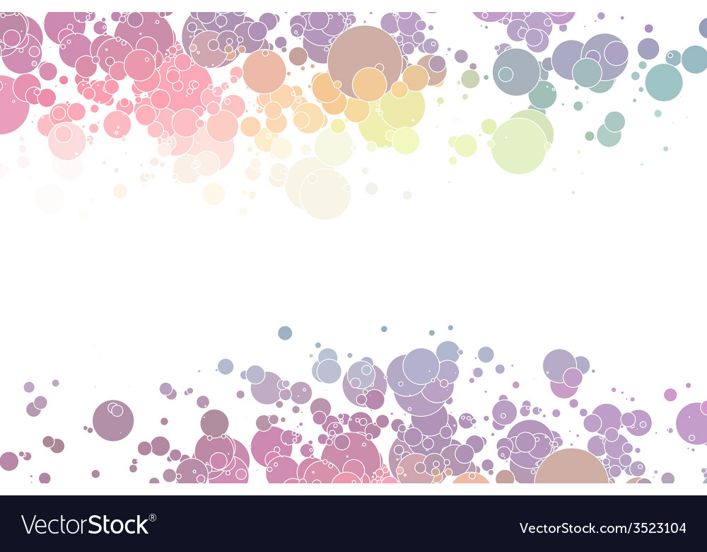Eps10 colorful background vector | Price: 1 Credit (USD $1)