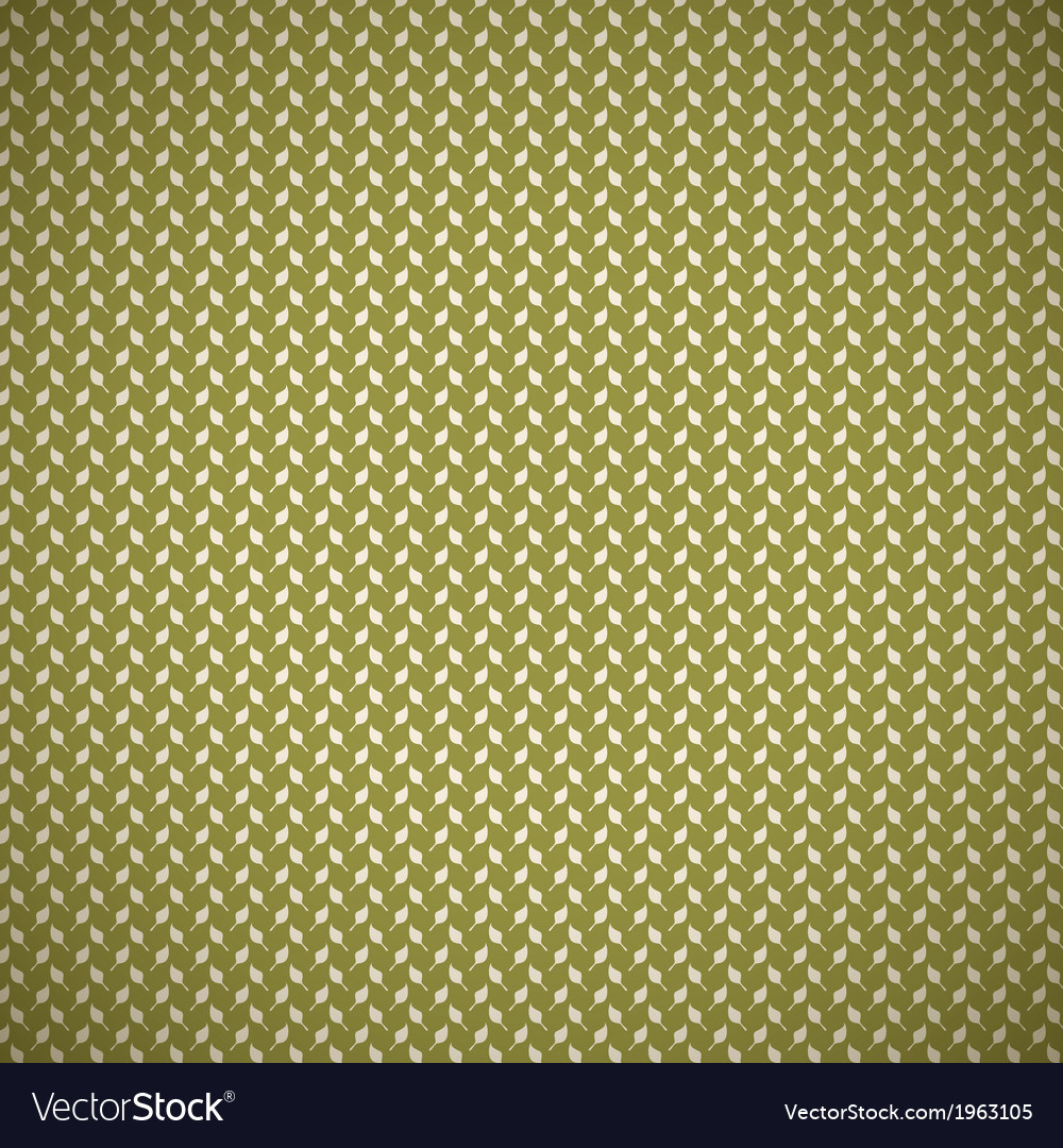 Vintage summer seamless pattern with swath tiling vector   Price: 1 Credit (USD $1)