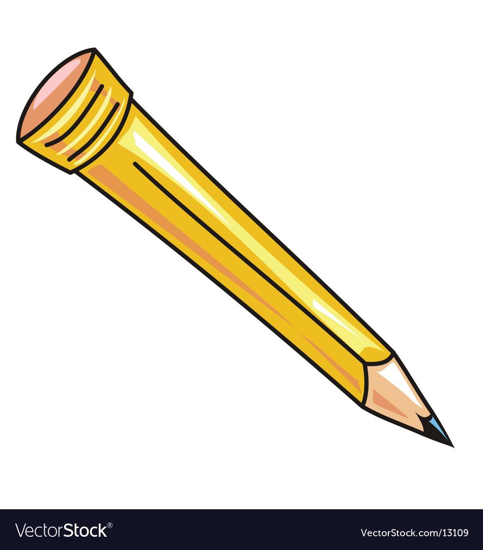 Crayon vector   Price: 1 Credit (USD $1)