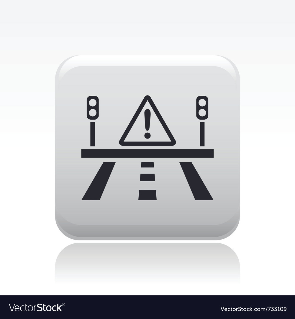 Progress icon vector | Price: 1 Credit (USD $1)