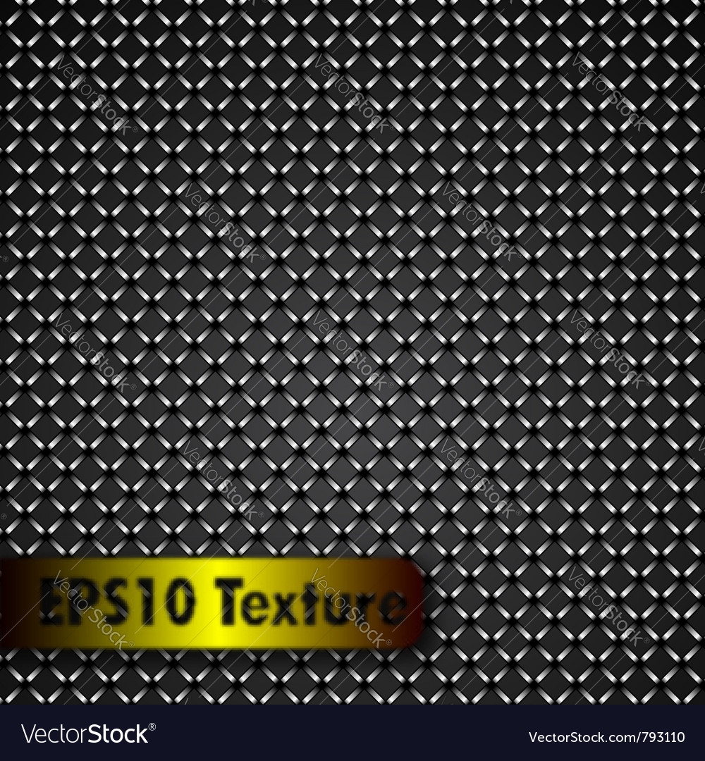 Metal texture 3 vector | Price: 1 Credit (USD $1)