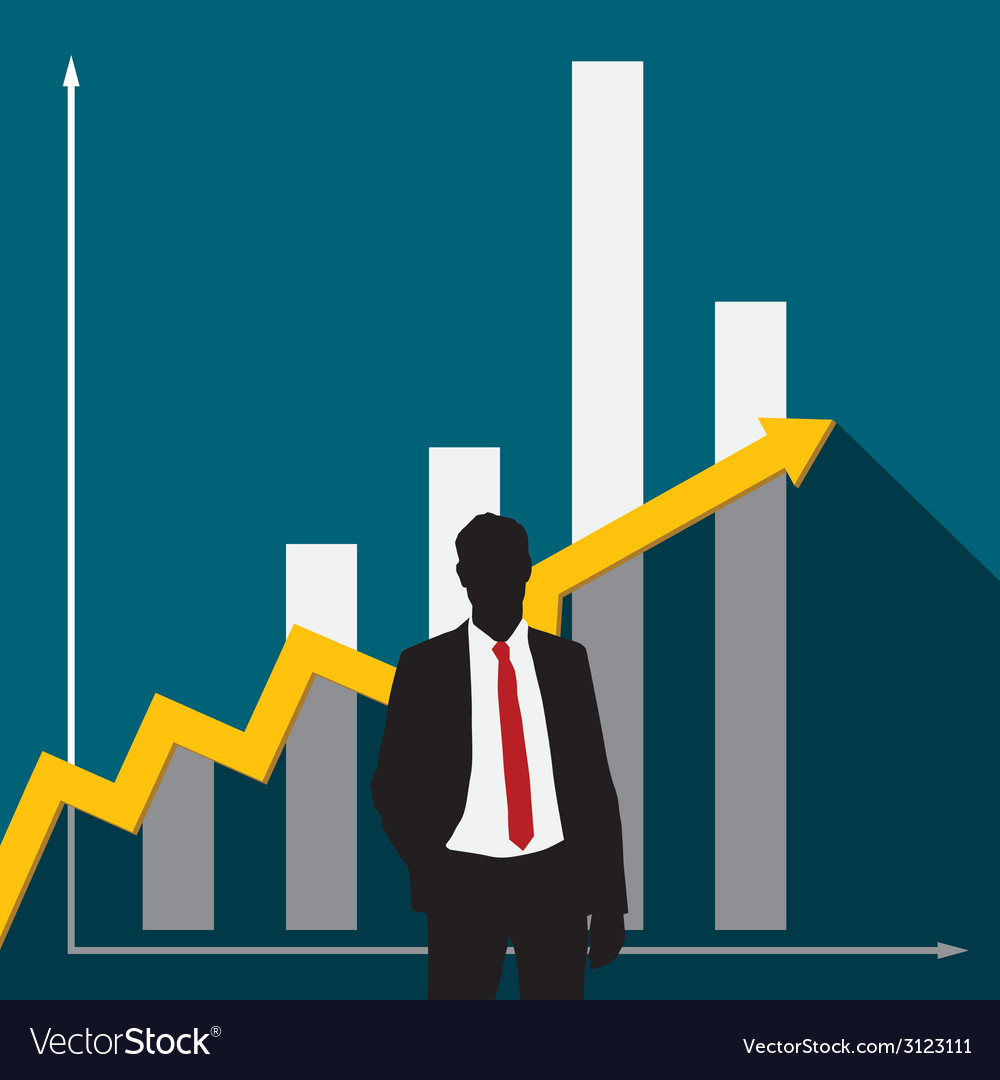 Business man vector   Price: 1 Credit (USD $1)