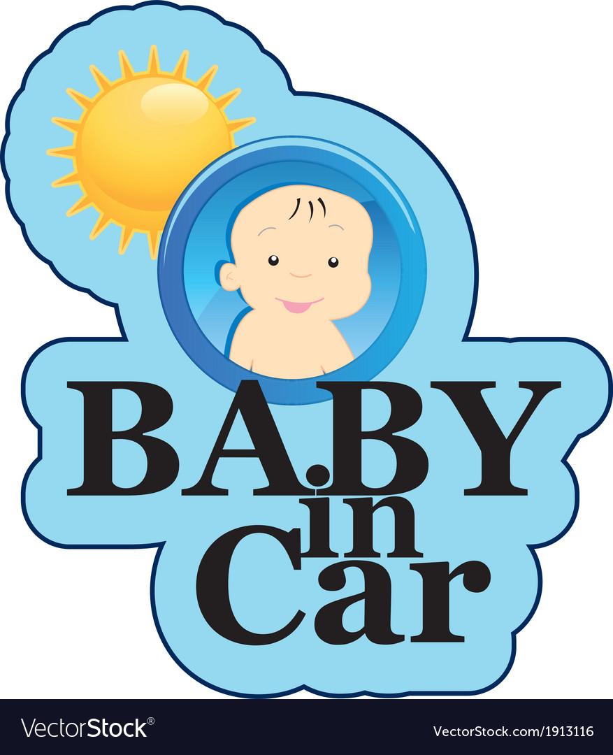 Baby1 vector   Price: 1 Credit (USD $1)