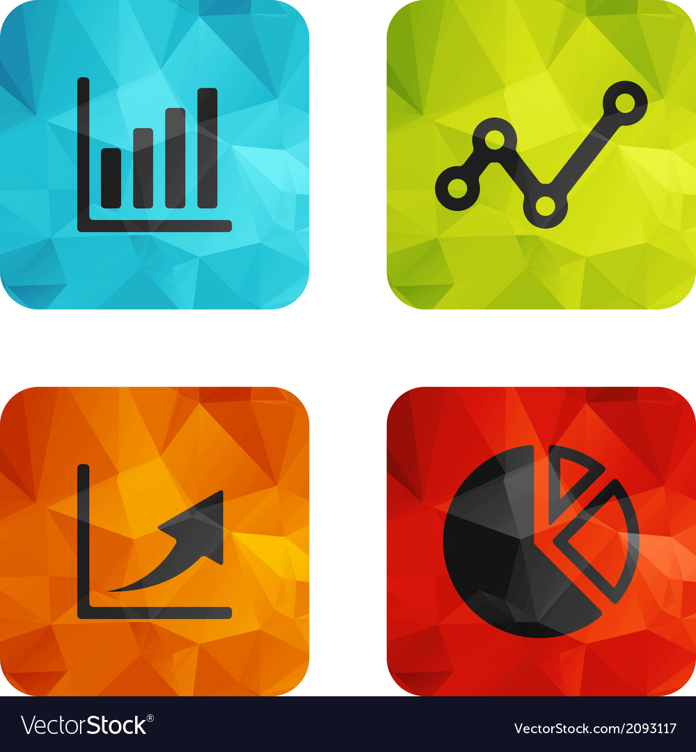 Set icons vector   Price: 1 Credit (USD $1)