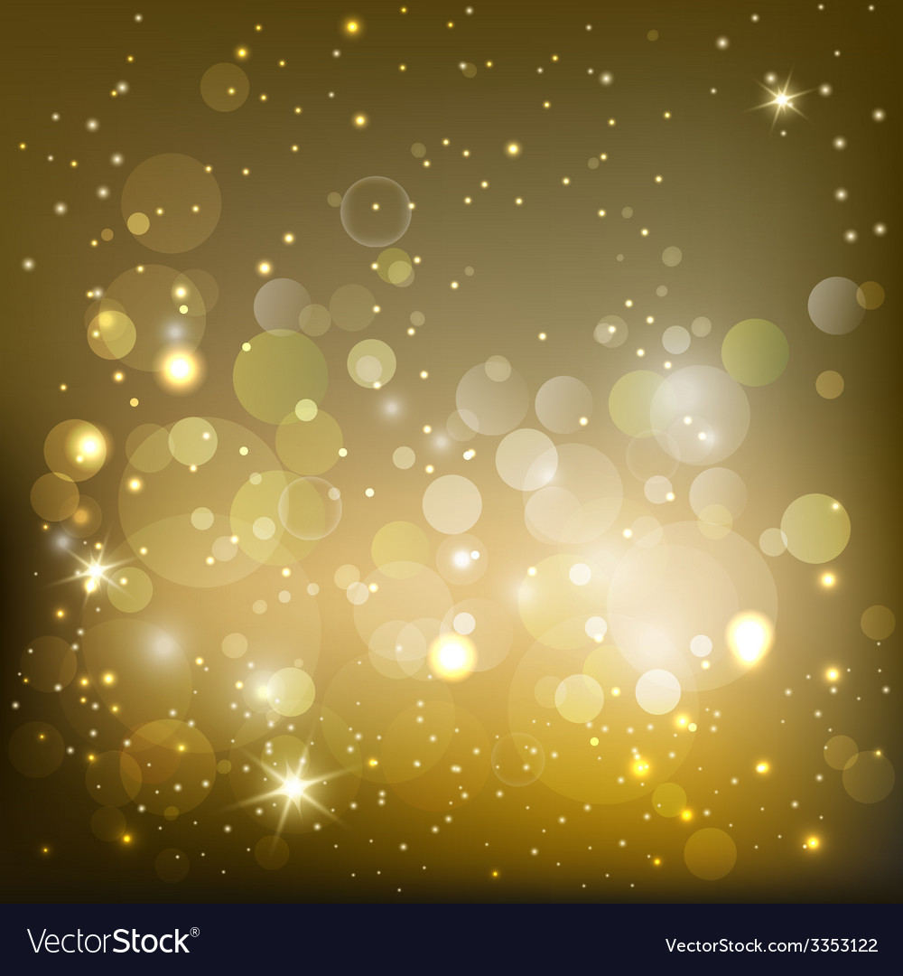 Shimmering background vector | Price: 1 Credit (USD $1)
