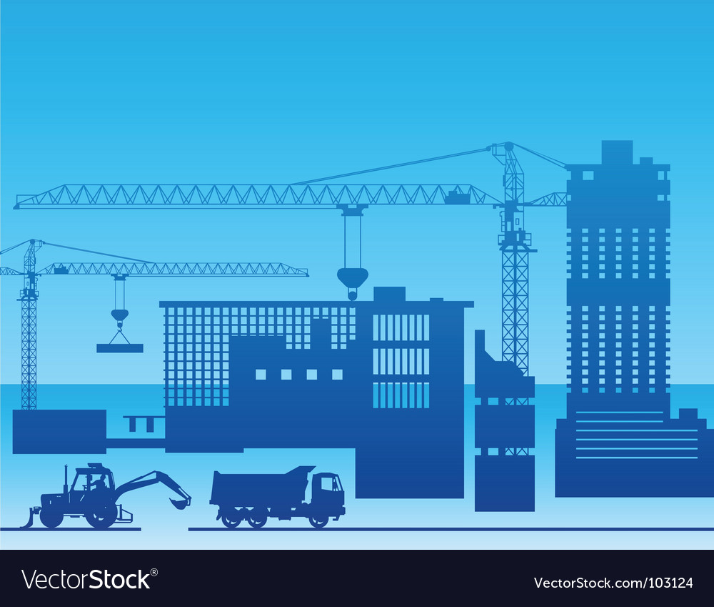 Construction of a factory vector | Price: 1 Credit (USD $1)