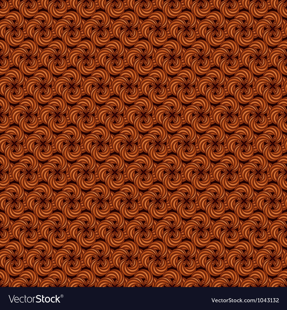Floral textured fabric vector   Price: 1 Credit (USD $1)