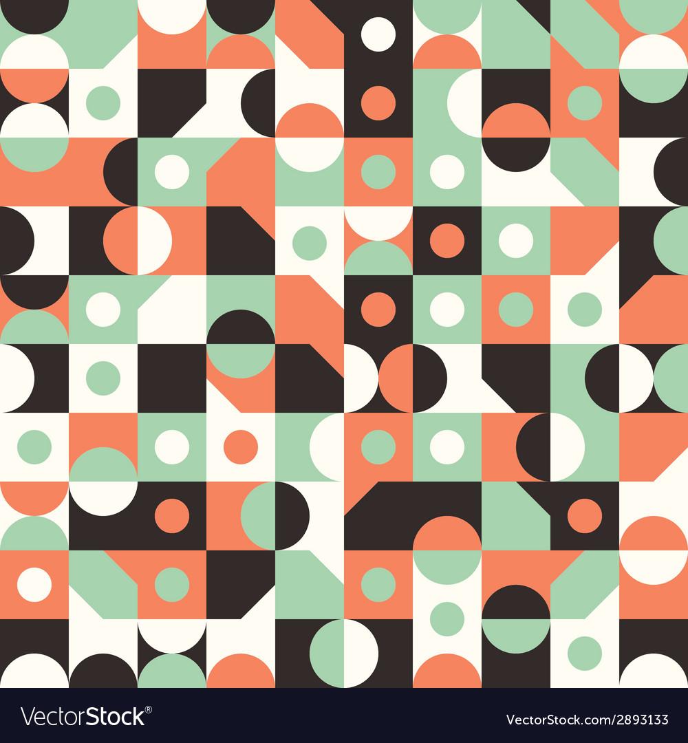 Seamless pattern - set 16 vector   Price: 1 Credit (USD $1)