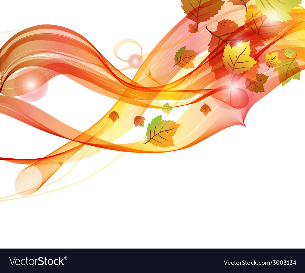 Abstract colorful template background vector | Price: 1 Credit (USD $1)
