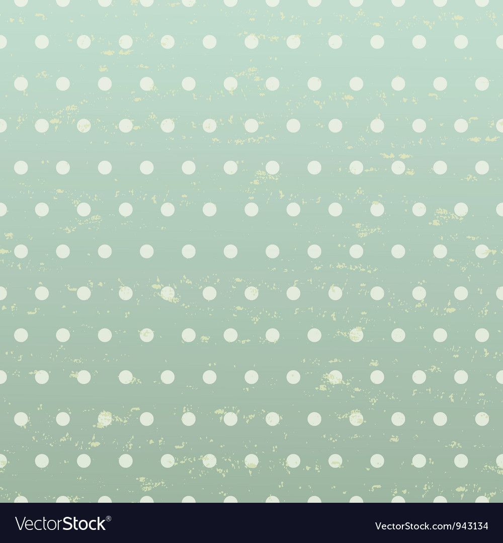 Grunge retro pattern vector | Price: 1 Credit (USD $1)